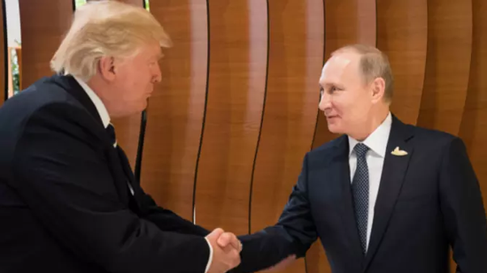 俄罗斯大动作  计划驱逐30名美国外交官