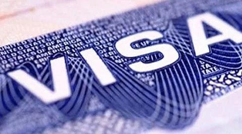 visa-480.webp.jpg