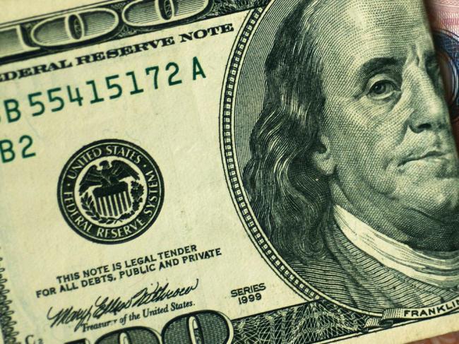 美联储突然着急加息的背后原因