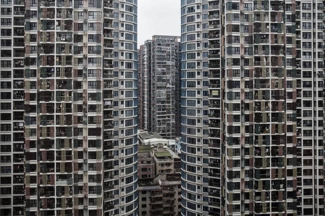 驯服中国楼市:不可能的任务