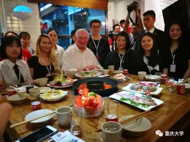 WeChat Image_20170714110729.jpg