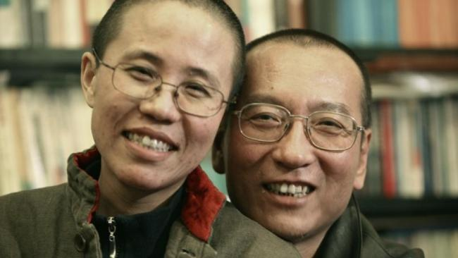 2010_China_LiuFamily.jpg
