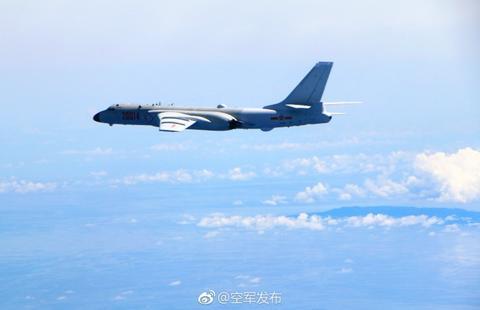 中国突然向日本施压,有三大考量!