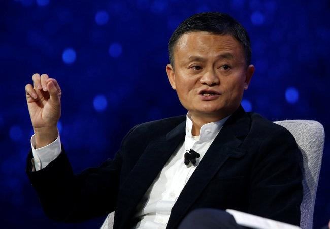 中美商业领袖会谈:企业家露担忧