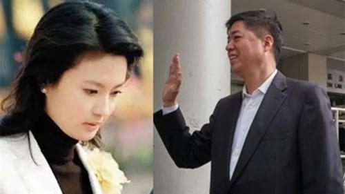 曝贾庆林女婿害了刘芳菲 贾曾对蔡奇不利
