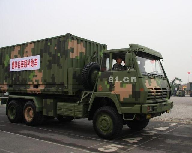 印度撤军大限将至?中国官兵摩拳擦掌