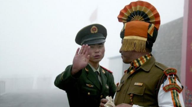 BBC:中印边境对峙会走向何方?
