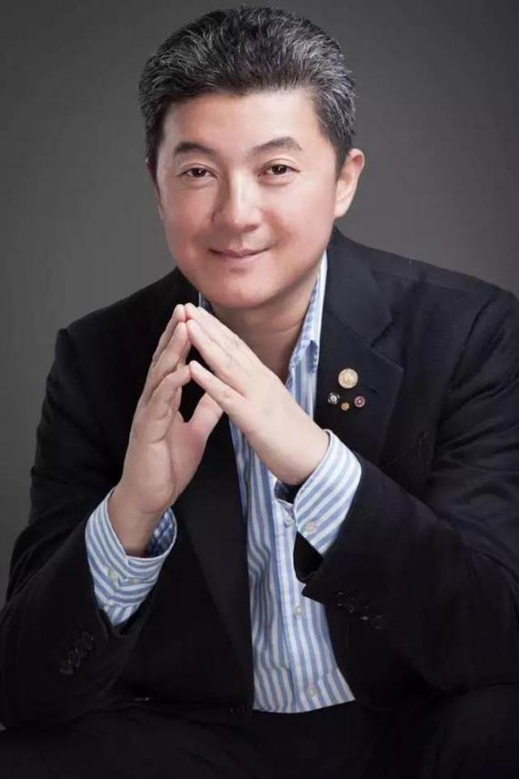 华人科学家找到天使粒子 杨振宁:必获诺奖