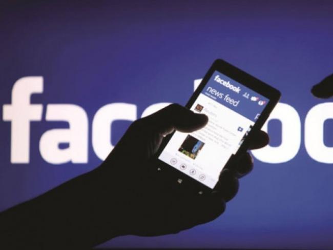 脸书拟推自家手机  这个特点超吸睛