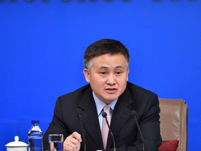 督察组赴天津强硬谈话 要求负责人退场