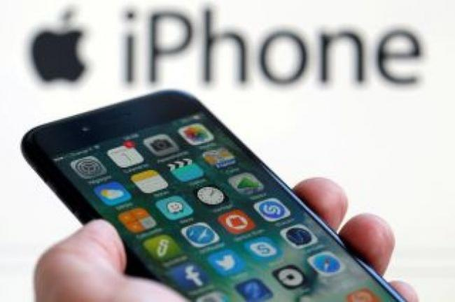 iPhone 8迟到?传延到10或11月才开卖