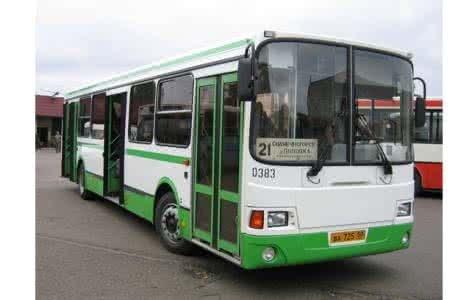 缅甸买中国2000辆公交车,路透社恼了?