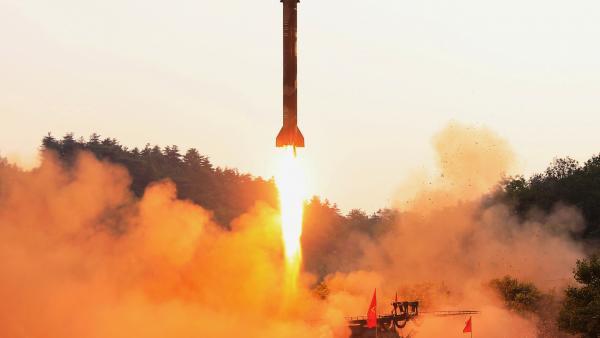 2017-05-30t075626z_1209174362_rc1d4a334c80_rtrmadp_3_northkorea-missiles.jpg