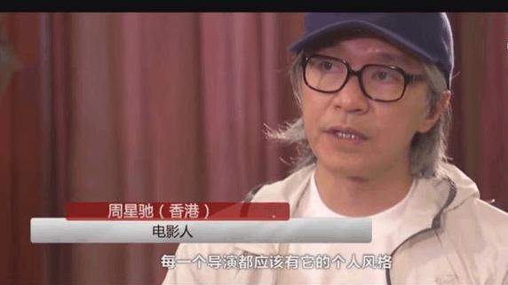 吴京超越张艺谋冯小刚成中国第一导演?