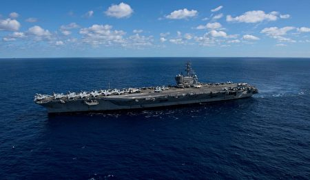 USS-CVN-76-02-450x261.jpg
