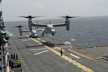 MV-22B_of_VMX-22_landing_on_USS_America_LHA-6_in_July_2014-450x300.jpg