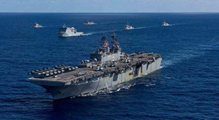USS-LHD-6-1-450x246.jpg