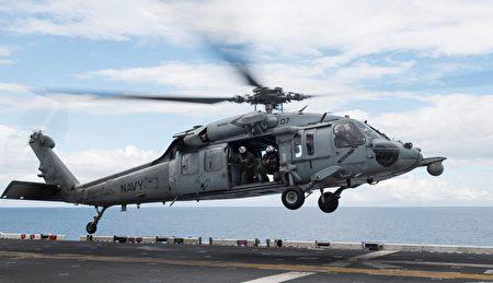 MH-60S-USS-Bonhomme-Richard-LHD-6-450x259.jpg