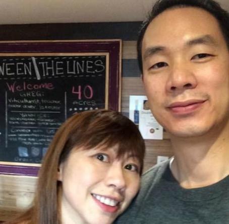 华裔夫妇买下旧金山豪宅街挨告 如此回应