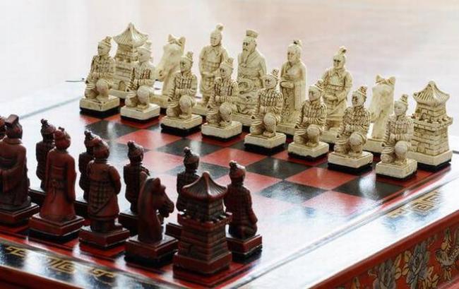 印度绝不允许中国在南亚出头