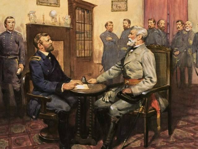 百年后引起骚乱的李将军到底是什么人?