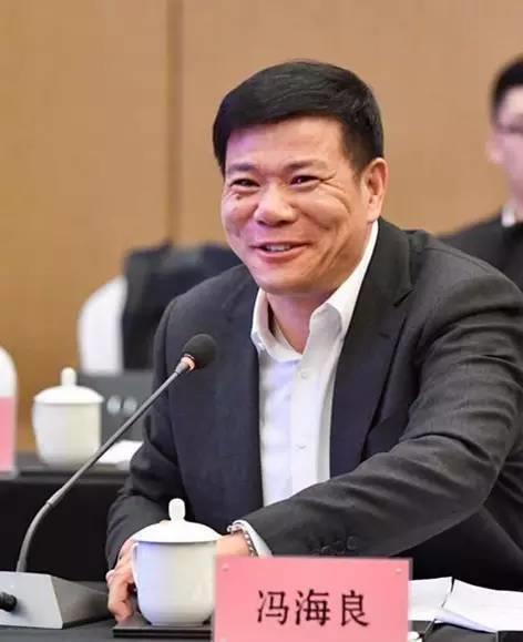 这个浙江老板上周当了8分钟世界首富