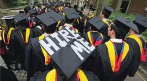 近半海归工资不到6000 出国留学后悔了么?