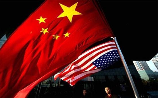 美国欠中国的钱最多 中国手拿王牌