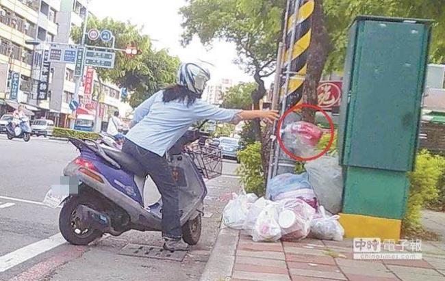 为什么日本人瞧不起台湾人?