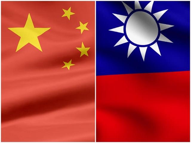 一位台湾人来到大陆 被彻底颠覆认知