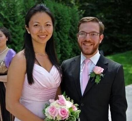 10年前很火的哈佛女孩刘亦婷 现在怎样了?