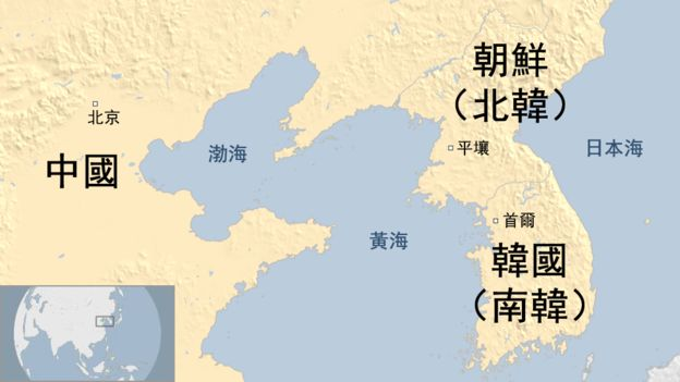 _95995518_north_korea_south_korea_china_map976.jpg