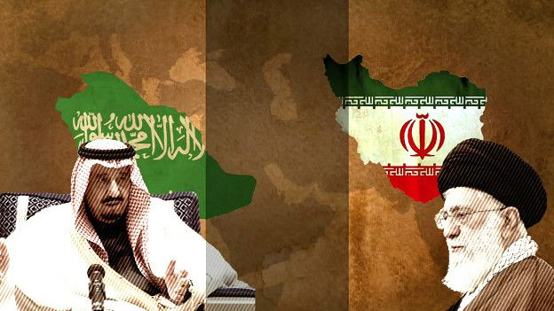 160107132035_saudi_arabia_iran_624x351_bbc_nocredit.jpg