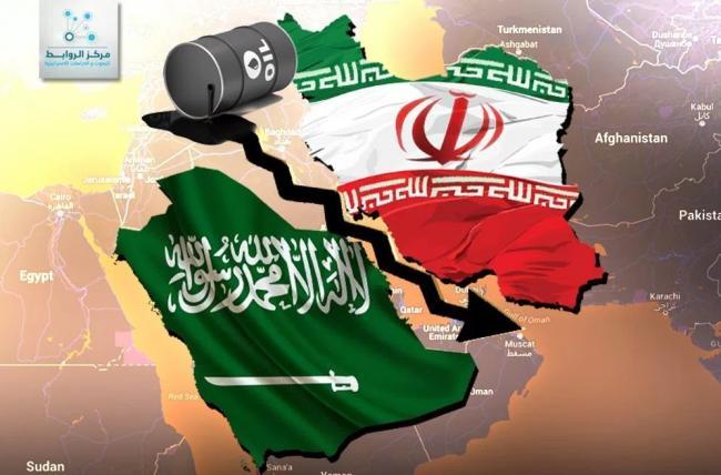Iran_KSA-Oil-1.webp.jpg