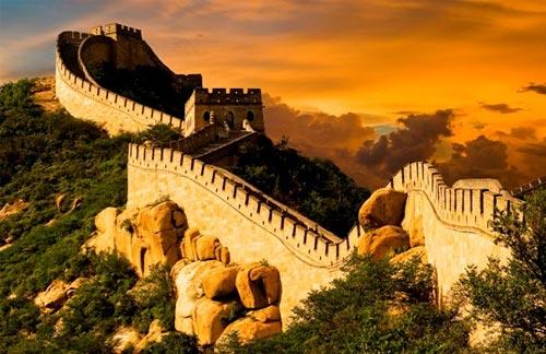 重塑世界秩序,中国想法做法颇具胜算