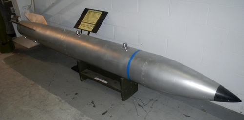 媒体曝光朴槿惠去年曾向美国秘求核武