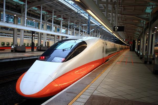 投资448亿  中国第一条民营高铁定了