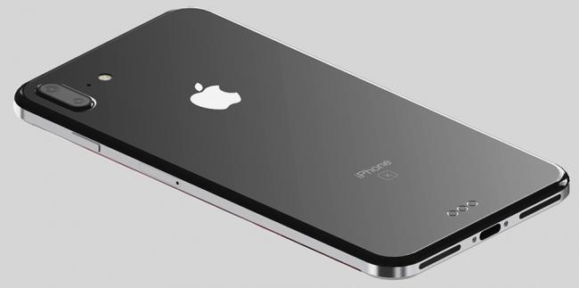 iphone-8-leak.png