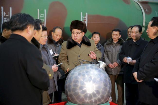 2016-03-09t121134z1748570386gf10000339277rtrmadp3northkorea-nuclear.jpg