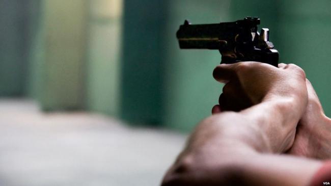 加州变庇护州?旧金山非法移民枪杀无辜