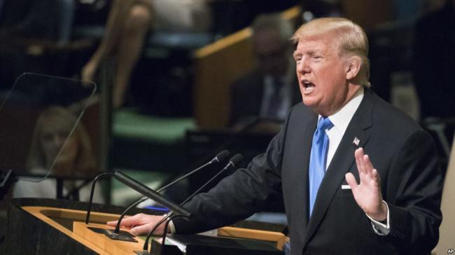"""在什么情况下美国会""""彻底摧毁朝鲜"""""""