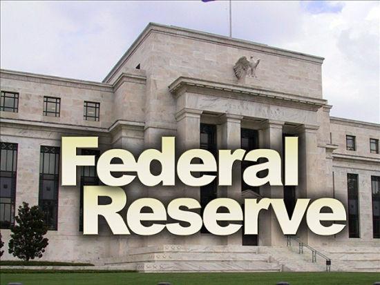 快讯:美联储宣布 缩减资产负债表