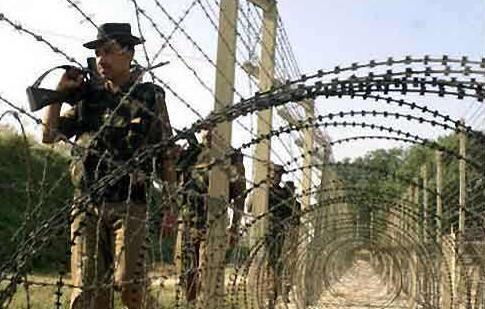 印度撂狠话:对巴实施报复 埋葬所有敌人