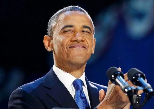 美国总统挣钱不?奥巴马刚退休就挣4亿多