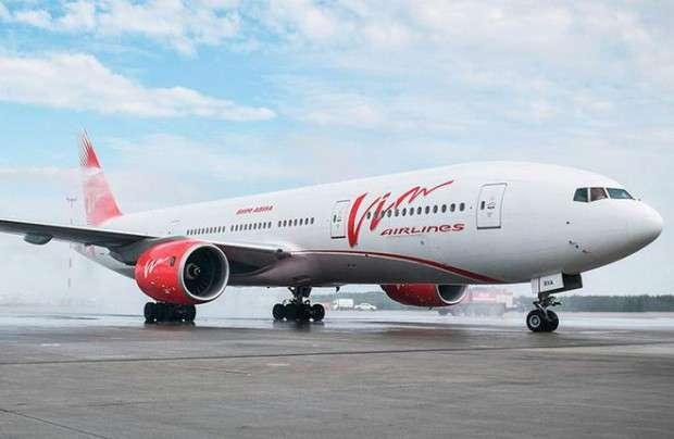 航空公司突然破产 500中国游客没法回国