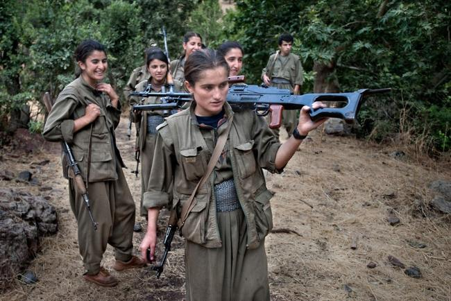 kurdish-girls-soldiers-cover.jpg