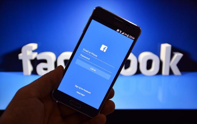 俄罗斯发飙:脸书若不听话明年就禁用