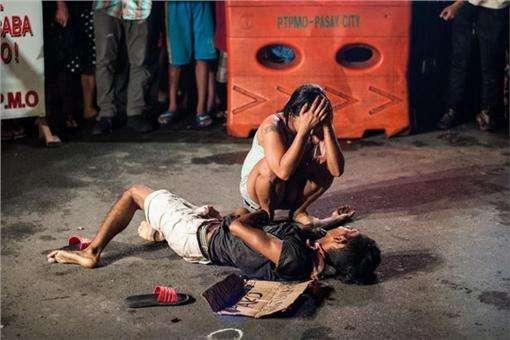 老杜10个月逃过3次暗杀 想杀他的不只美国