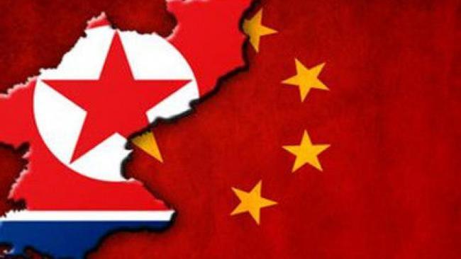中国保证严格制裁朝鲜