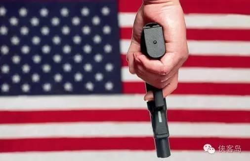 58人死!到底多少条人命才能换美国控枪